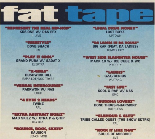 august-1995-fat-tape
