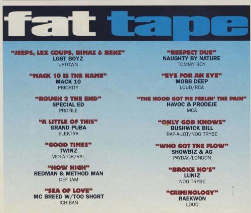 july-1995-fat-tape