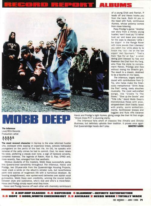 mobb-deep-ti