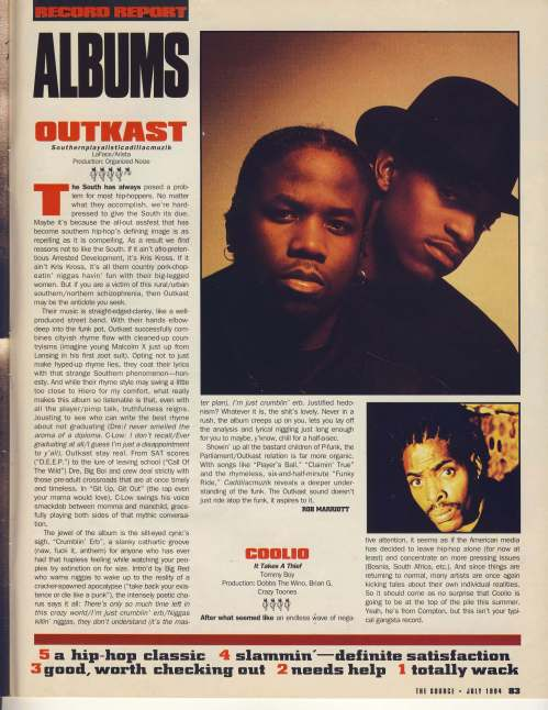 outkast-s