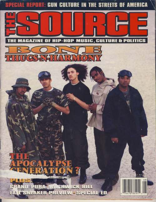 source-august-1995-71