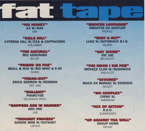 november-1995-fat-tape