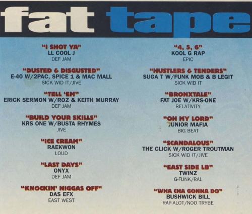 october-1995-fat-tape
