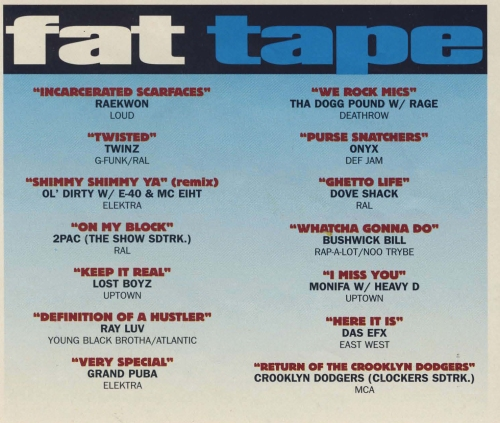 september-1995-fat-tape