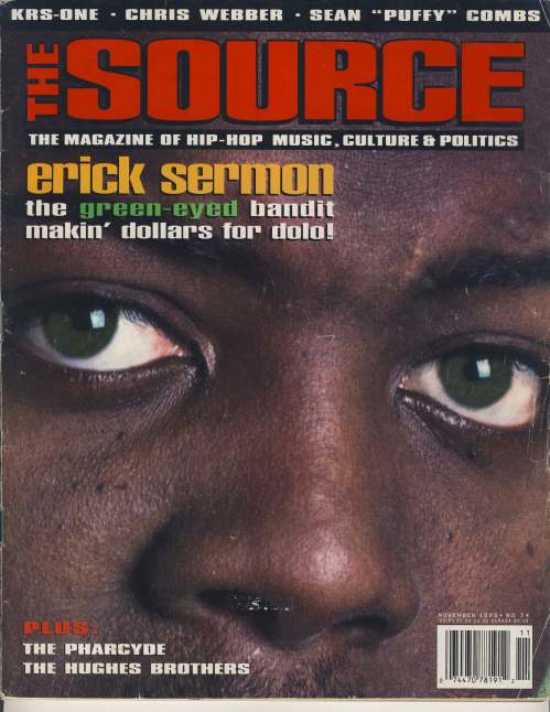 source-november-1995-74