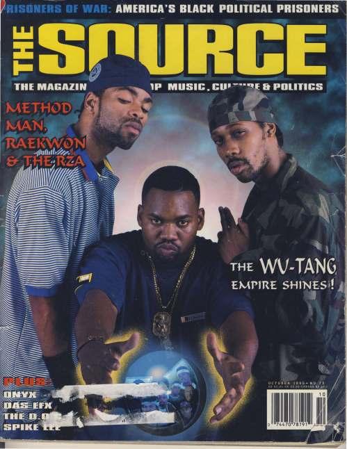 source-october-1995-73
