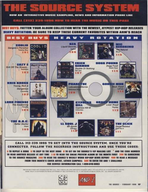 february-1996-albums
