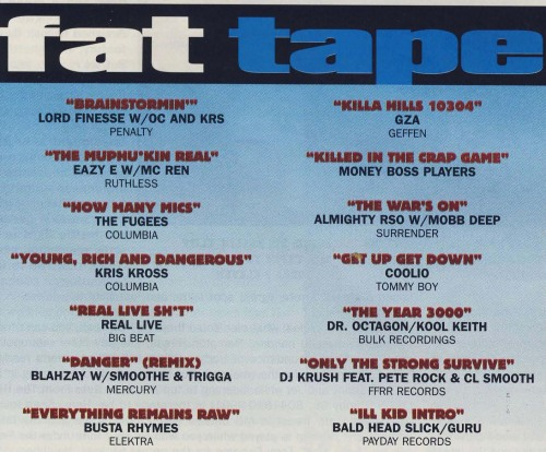 february-1996-fat-tape