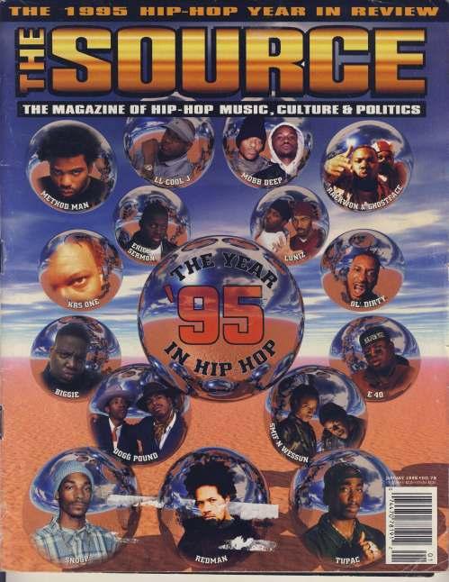 source-january-1996-76