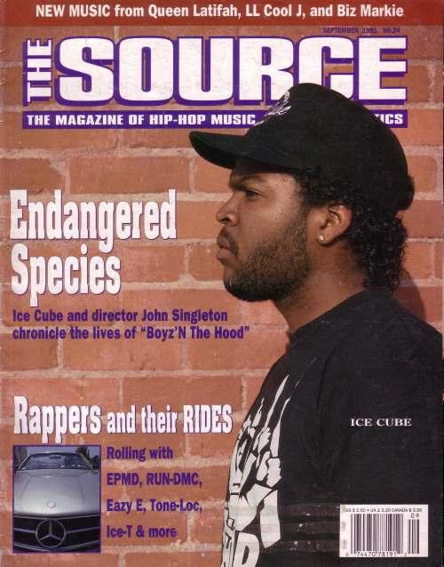 source-september-1991-24
