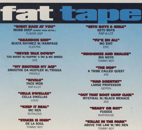 april-1996-fat-tape