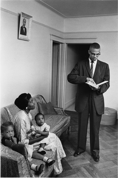 malcolm-with-family