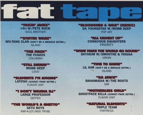 march-1996-fat-tape