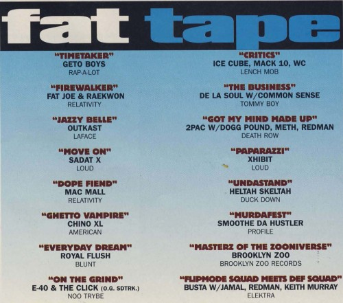 may-1996-fat-tape