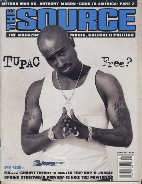 source-march-1996-78