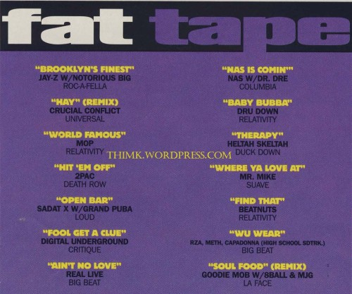 august-1996-fat-tape2