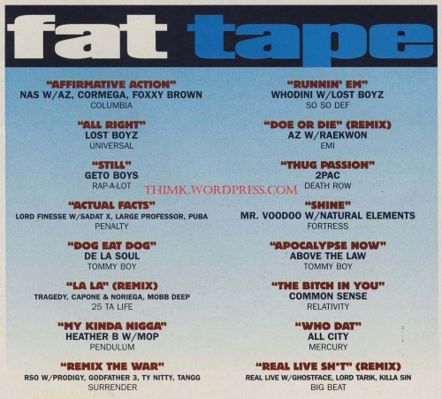 june-1996-fat-tape2