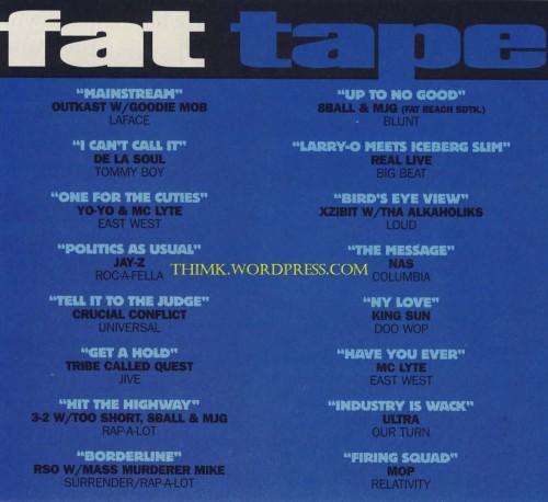september-1996-fat-tape2