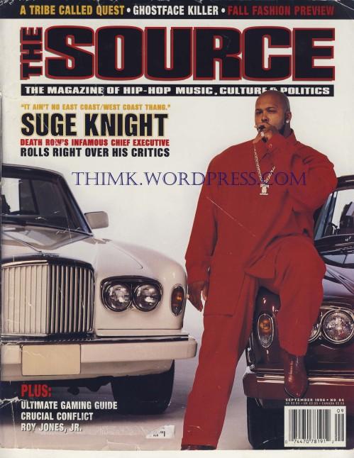 source-september-1996-84_2