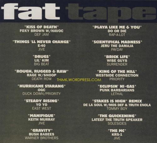 november-1996-fat-tape