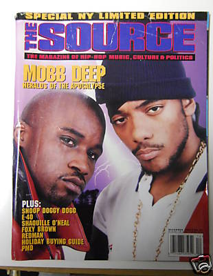 source dec 1996 ny cover