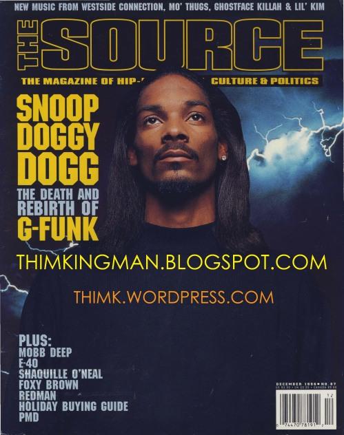 Source December 1996 #87