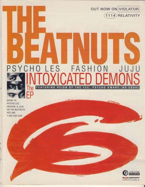 beatnuts ad