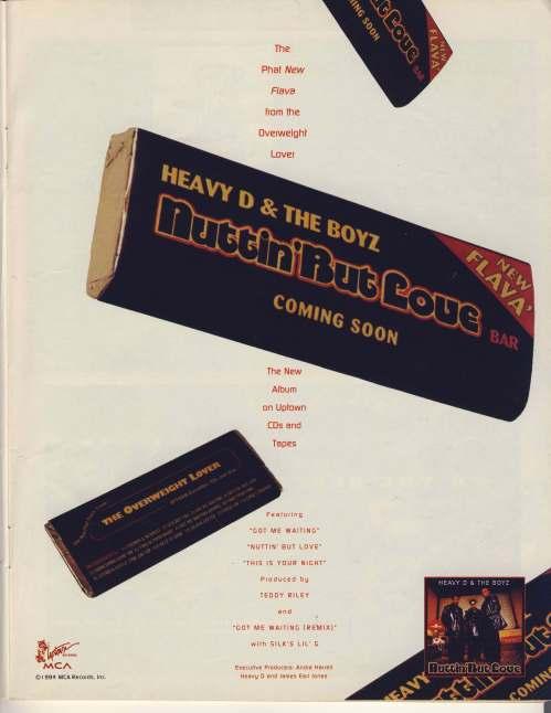 heavy d ad