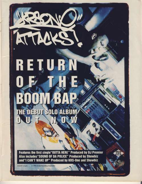 krs-one ad