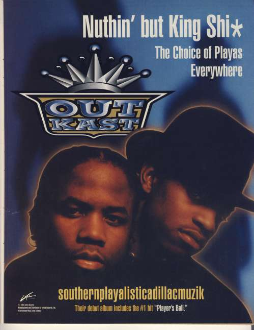 outkast ad