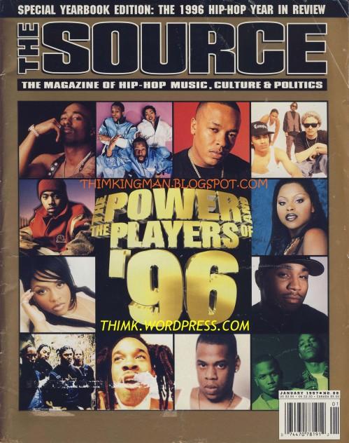 Source January 1997 #88
