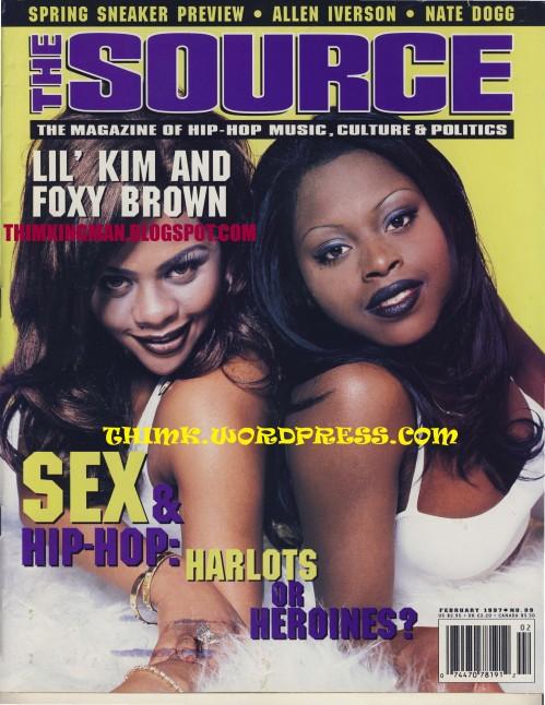 Source February 1997 #89