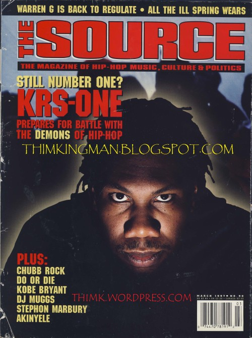 Source March 1997 #90