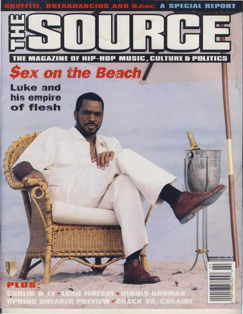 Source February 1996 #77