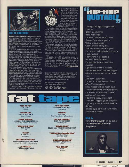 fat-tap-march-19951