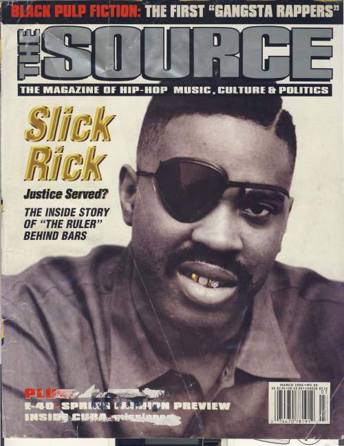 source-march-1995-661