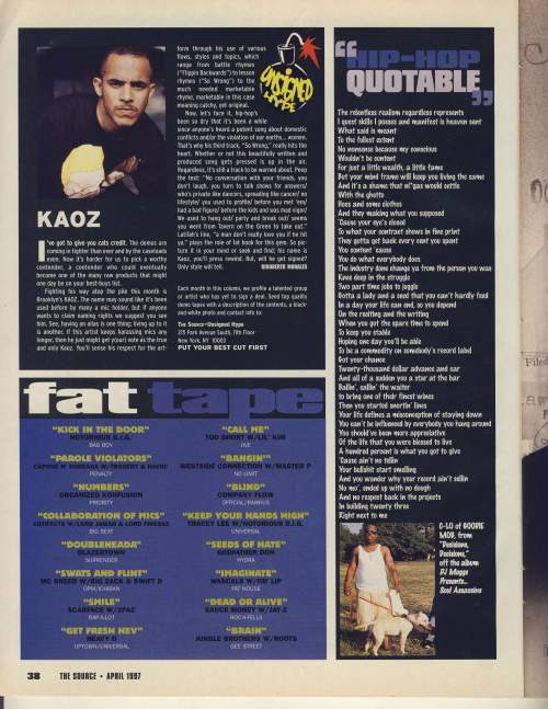 fat-tape-april-1997