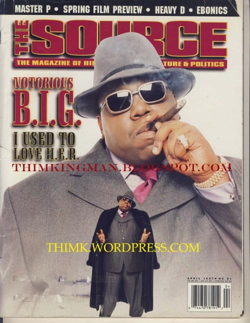 source-april-1997