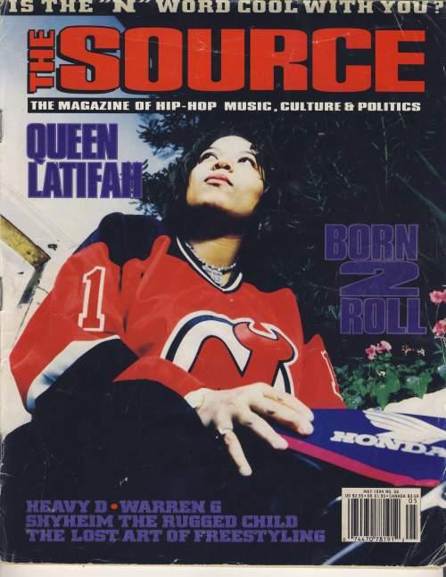 source-may-1994