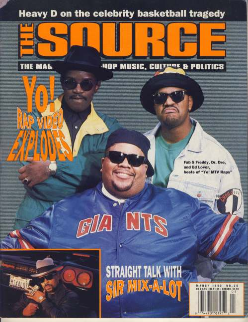 Source March 1992 #30